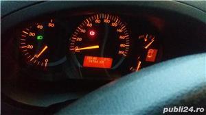 Mercedes-benz Citan - imagine 7