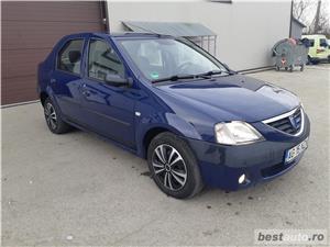 Dacia Logan/euro 4/an 2008/proprietar - imagine 1