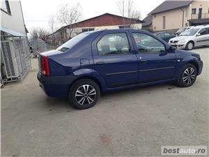 Dacia Logan/euro 4/an 2008/proprietar - imagine 5
