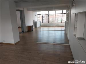 Cladire de birouri S+P+4 etaje, str. Popa Sapca, nr. 10, pret vanzare 1.050.000 euro. - imagine 2