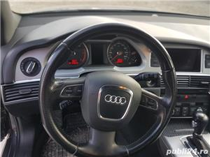 Vand/schimb Audi A6 - imagine 3