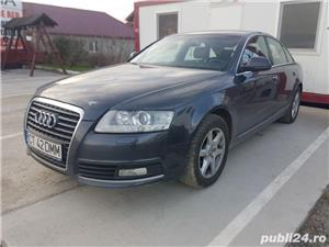 Vand/schimb Audi A6 - imagine 4