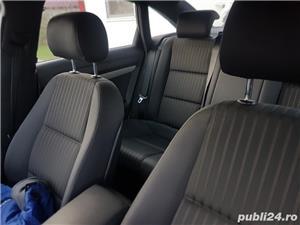 Vand/schimb Audi A6 - imagine 2