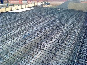 Caut loc munca in constructii maistru structurist ccia (fierar b..Dispus la relocare in strainatate. - imagine 4