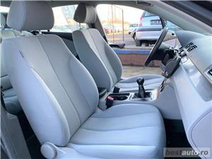 VW PASSAT 1,9 TDI Limuzina  / GARANTIE INCLUSA / RATE FIXE EGALE / BUY-BACK / EURO 4 /  - imagine 11