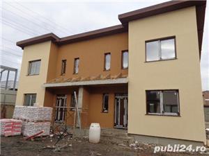 Casa duplex , zona Ion Slavici peste Calea Ferata - imagine 1