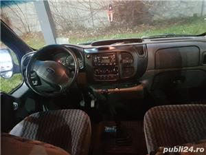Ford Transit 2004 - imagine 7
