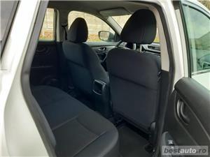 Nissan QASHQAI 1.5 DCI - Visia - 110 hp - 128.000 km - Face-Lift, EURO 6 - imagine 7