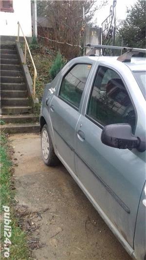 Dacia 1400 - imagine 3