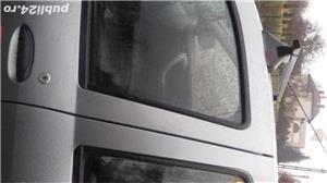 Dacia 1400 - imagine 7
