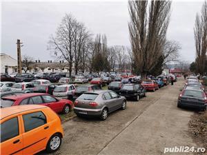 Opel Tigra - imagine 14
