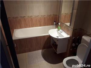 Apartament cu 2 camere (Regim hotelier) - imagine 10