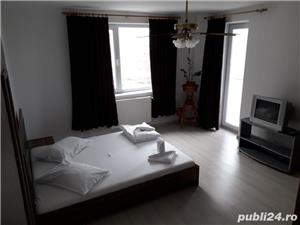 Apartament cu 2 camere (Regim hotelier) - imagine 4