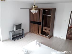Apartament cu 2 camere (Regim hotelier) - imagine 5