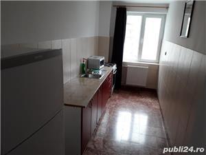 Apartament cu 2 camere (Regim hotelier) - imagine 8