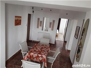 Apartament cu 2 camere (Regim hotelier) - imagine 1