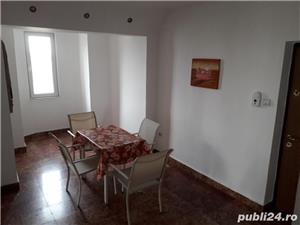 Apartament cu 2 camere (Regim hotelier) - imagine 2
