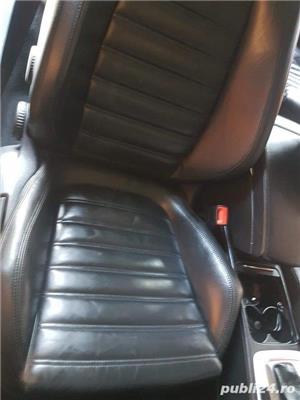 Vw Passat B6 2.0 tdi 170 cp DSG. . 2007  - imagine 9