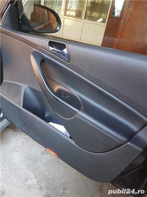 Vw Passat B6 2.0 tdi 170 cp DSG. . 2007  - imagine 4