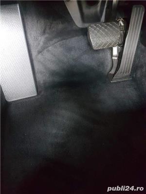 Vw Passat B6 2.0 tdi 170 cp DSG. . 2007  - imagine 8