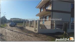 teren de vanzare Palazu Mare zona Elvila cod vt 330 - imagine 1