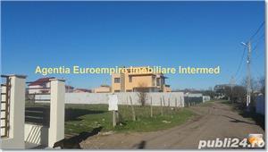 teren de vanzare Palazu Mare zona Elvila cod vt 330 - imagine 4