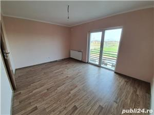 Duplex de vanzare - imagine 7