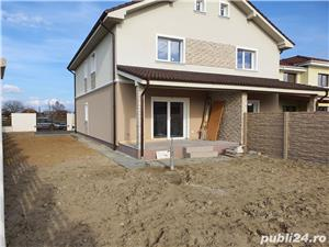Duplex de vanzare - imagine 10