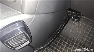 Opel Astra H 1.7 CDTI - imagine 9