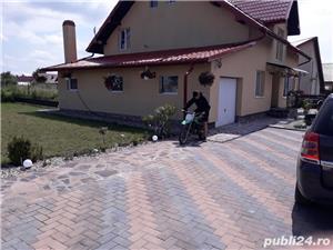 casa de vinzare suceava-moara - imagine 3