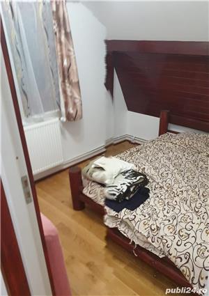Inchiriez cabana / casa de vacanta in Piricske, langa Harghita Bai - imagine 7