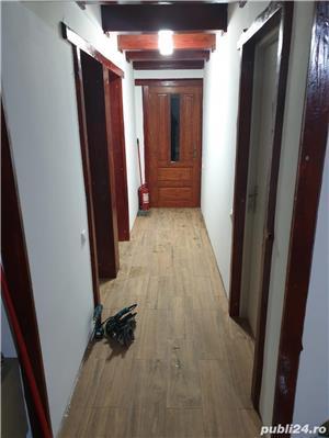 Inchiriez cabana / casa de vacanta in Piricske, langa Harghita Bai - imagine 5