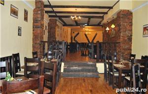 Restaurantul Delis angajeaza - imagine 3