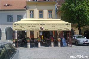 Restaurantul Delis angajeaza - imagine 5