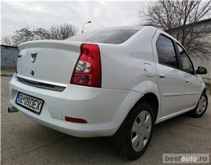 Dacia Logan 2012 - Euro 5! - imagine 3