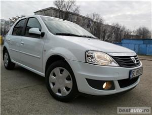 Dacia Logan 2012 - Euro 5! - imagine 2