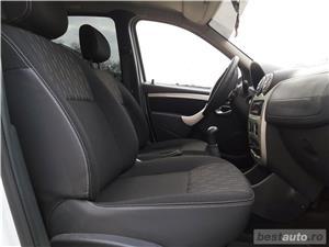 Dacia Logan 2012 - Euro 5! - imagine 5