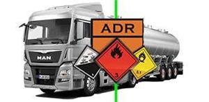 Consilier de siguranta ADR - imagine 2