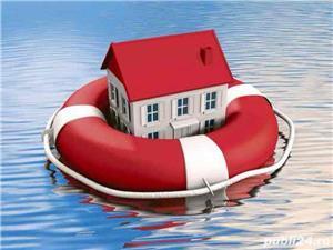 Angajam consultant vanzari in cadrul broker asigurari - imagine 3