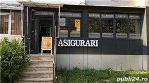 Angajez Agent Asigurari / Broker Asigurari - imagine 3