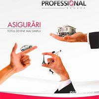 Angajez Agent Asigurari / Broker Asigurari - imagine 2