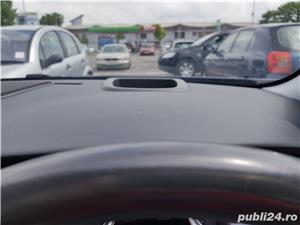 Peugeot 508 RXH HYBRID ELECTRIC ȘI MOTORINĂ  - imagine 4