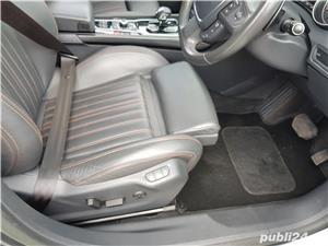 Peugeot 508 RXH HYBRID ELECTRIC ȘI MOTORINĂ  - imagine 3