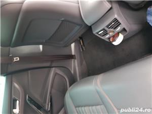 Peugeot 508 RXH HYBRID ELECTRIC ȘI MOTORINĂ  - imagine 9