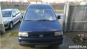 Peugeot Expert - imagine 2