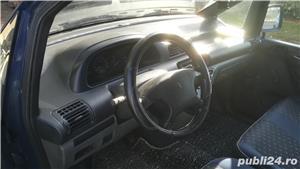 Peugeot Expert - imagine 6