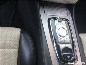Jaguar xk - imagine 4