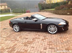 Jaguar xk - imagine 2
