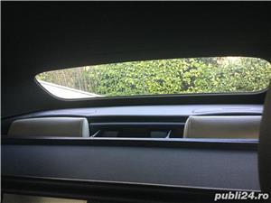 Jaguar xk - imagine 10