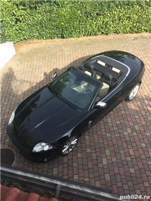 Jaguar xk - imagine 9